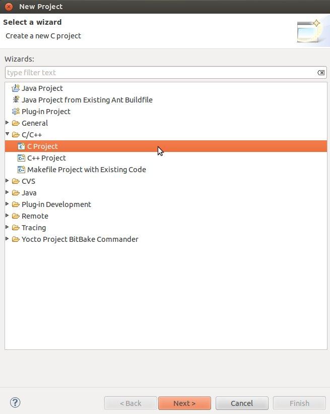 2  Quick start guide — Picozed B documentation